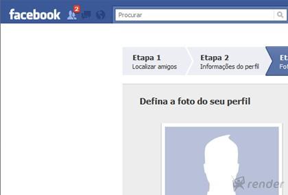 Curso-Slideshow-aprendendo-a-usar-o-facebook–FBOOK-AP-06.jpg