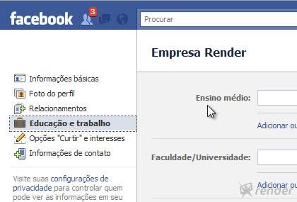 Curso-Slideshow-aprendendo-a-usar-o-facebook–FBOOK-AP-07.jpg