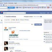 Curso-Slideshow-aprendendo-a-usar-o-facebook–FBOOK-AP-08.jpg