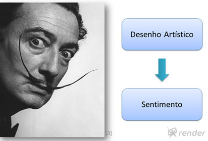 Curso-desenho-tecnico-mecanico-leitura-e-interpretacao-DTM-LI-slideshow-01.jpg
