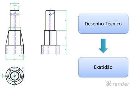 Curso-desenho-tecnico-mecanico-leitura-e-interpretacao-DTM-LI-slideshow-02.jpg