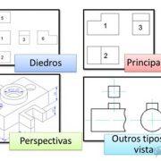 Curso-desenho-tecnico-mecanico-leitura-e-interpretacao-DTM-LI-slideshow-03.jpg