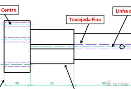Curso-desenho-tecnico-mecanico-leitura-e-interpretacao-DTM-LI-slideshow-04.jpg