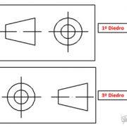 Curso-desenho-tecnico-mecanico-leitura-e-interpretacao-DTM-LI-slideshow-06.jpg