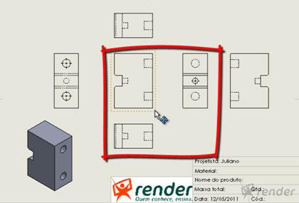 Curso-desenho-tecnico-mecanico-leitura-e-interpretacao-DTM-LI-slideshow-07.jpg