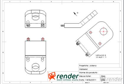Curso-desenho-tecnico-mecanico-leitura-e-interpretacao-DTM-LI-slideshow-08.jpg