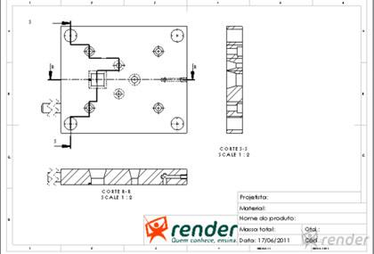 Curso-desenho-tecnico-mecanico-leitura-e-interpretacao-DTM-LI-slideshow-09.jpg
