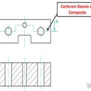 Curso-desenho-tecnico-mecanico-leitura-e-interpretacao-DTM-LI-slideshow-10.jpg