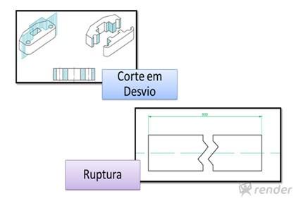 Curso-desenho-tecnico-mecanico-leitura-e-interpretacao-DTM-LI-slideshow-11.jpg