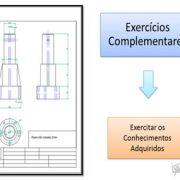 Curso-desenho-tecnico-mecanico-leitura-e-interpretacao-DTM-LI-slideshow-12.jpg