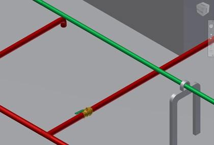 Curso–inventor-2011-tubulacao-IV11-TUBE-slideshow-04.jpg