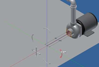 Curso–inventor-2011-tubulacao-IV11-TUBE-slideshow-05.jpg