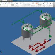 Curso–inventor-2011-tubulacao-IV11-TUBE-slideshow-06.jpg