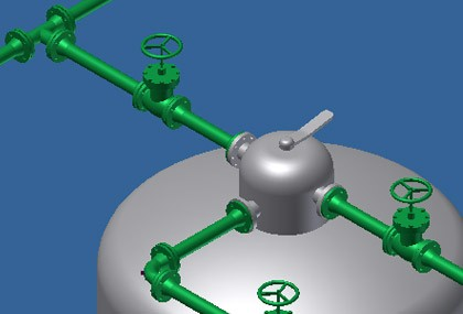 Curso–inventor-2011-tubulacao-IV11-TUBE-slideshow-07.jpg