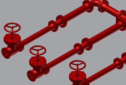 Curso–inventor-2011-tubulacao-IV11-TUBE-slideshow-08.jpg