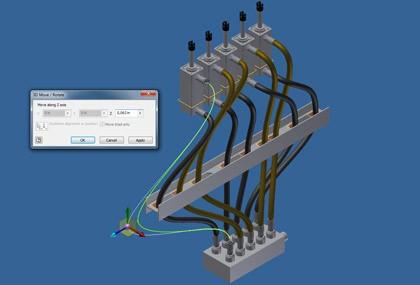 Curso–inventor-2011-tubulacao-IV11-TUBE-slideshow-09.jpg