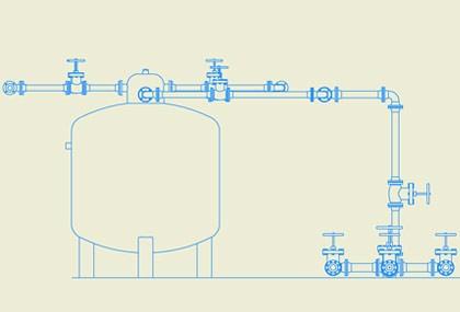 Curso–inventor-2011-tubulacao-IV11-TUBE-slideshow-10.jpg
