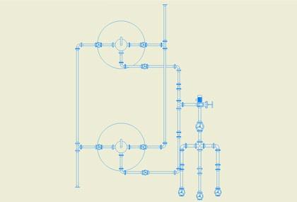 Curso–inventor-2011-tubulacao-IV11-TUBE-slideshow-11.jpg