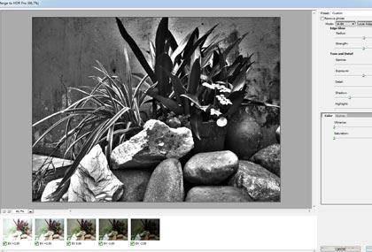 Curso–photoshop-cs5-atualizacao-PSCS5-AT-slideshow-01.jpg