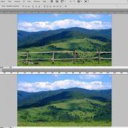 Curso–photoshop-cs5-atualizacao-PSCS5-AT-slideshow-03.jpg