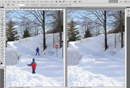 Curso–photoshop-cs5-atualizacao-PSCS5-AT-slideshow-05.jpg