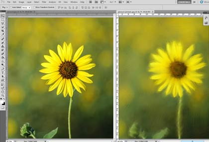 Curso–photoshop-cs5-atualizacao-PSCS5-AT-slideshow-07.jpg