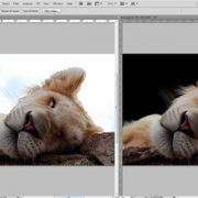 Curso–photoshop-cs5-atualizacao-PSCS5-AT-slideshow-09.jpg