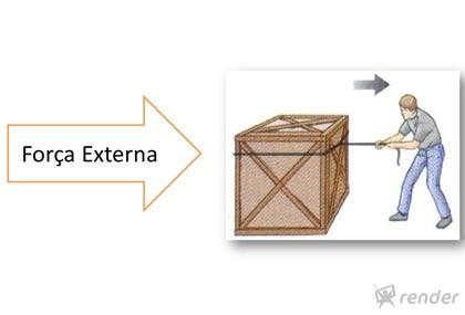 -fisica-fundamental-vetores-e-leis-de-newton-FIS-F-VLN-slideshow-05.jpg