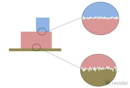 -fisica-fundamental-vetores-e-leis-de-newton-FIS-F-VLN-slideshow-08.jpg