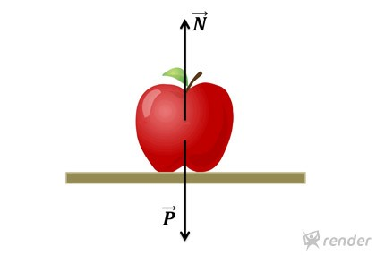 -fisica-fundamental-vetores-e-leis-de-newton-FIS-F-VLN-slideshow-10.jpg
