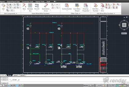 Curso–autocad-electrical-2011-fundamentos-ACAD11-EL-F-slideshow-01.jpg