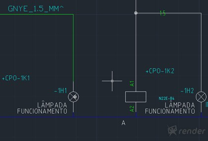 Curso–autocad-electrical-2011-fundamentos-ACAD11-EL-F-slideshow-03.jpg