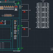 Curso–autocad-electrical-2011-fundamentos-ACAD11-EL-F-slideshow-08.jpg