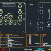 Curso–autocad-electrical-2011-fundamentos-ACAD11-EL-F-slideshow-09.jpg
