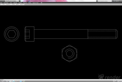 -autocad-2012-2d-projetos-inteligentes-ACAD12-2D-PI-slideshow-10.jpg
