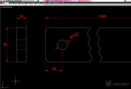-autocad-2012-2d-projetos-inteligentes-ACAD12-2D-PI-slideshow-2.jpg