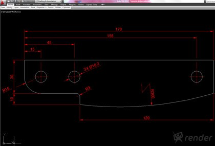 -autocad-2012-2d-projetos-inteligentes-ACAD12-2D-PI-slideshow-3.jpg