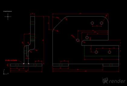 -autocad-2012-2d-projetos-inteligentes-ACAD12-2D-PI-slideshow-4.jpg