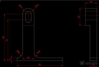 -autocad-2012-2d-projetos-inteligentes-ACAD12-2D-PI-slideshow-5.jpg
