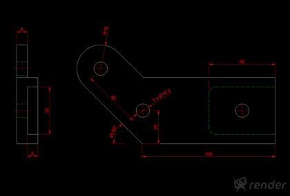 -autocad-2012-2d-projetos-inteligentes-ACAD12-2D-PI-slideshow-6.jpg