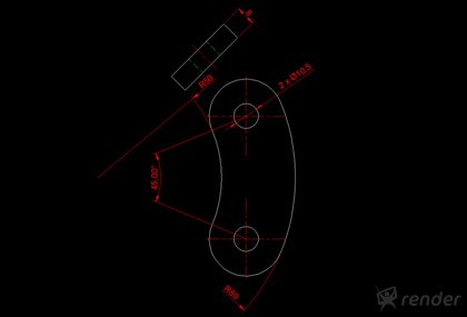 -autocad-2012-2d-projetos-inteligentes-ACAD12-2D-PI-slideshow-7.jpg