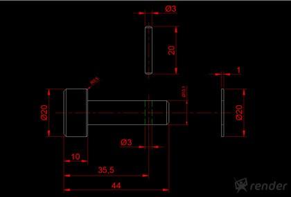 -autocad-2012-2d-projetos-inteligentes-ACAD12-2D-PI-slideshow-8.jpg