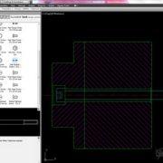 -autocad-2012-2d-projetos-inteligentes-ACAD12-2D-PI-slideshow-9.jpg