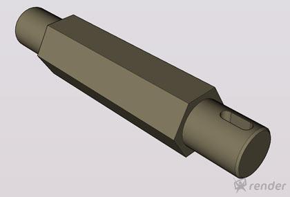 -autocad-2012-3d-projetos-inteligentes-ACAD12-3D-PI-slideshow-1.jpg