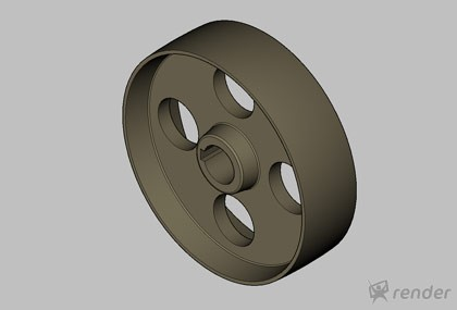 -autocad-2012-3d-projetos-inteligentes-ACAD12-3D-PI-slideshow-10.jpg