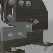 -autocad-2012-3d-projetos-inteligentes-ACAD12-3D-PI-slideshow-11.jpg