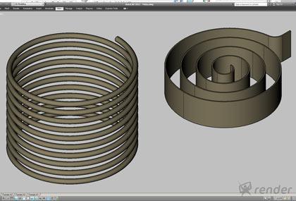 -autocad-2012-3d-projetos-inteligentes-ACAD12-3D-PI-slideshow-2.jpg