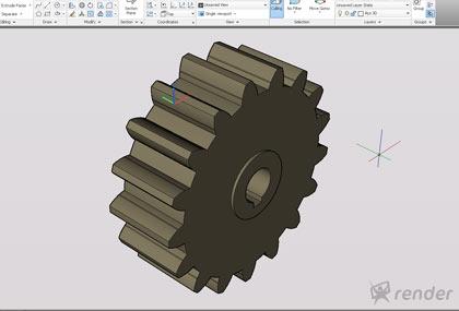 -autocad-2012-3d-projetos-inteligentes-ACAD12-3D-PI-slideshow-3.jpg