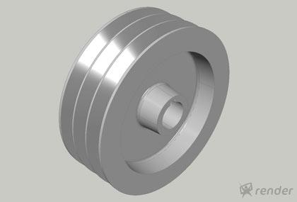 -autocad-2012-3d-projetos-inteligentes-ACAD12-3D-PI-slideshow-4.jpg