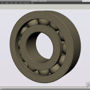 -autocad-2012-3d-projetos-inteligentes-ACAD12-3D-PI-slideshow-5.jpg